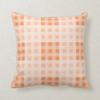 Pick Your Colour - Simple Square Shades Pillow 2