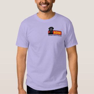 Pick your OWN COLOR Men's Basic T-shirt