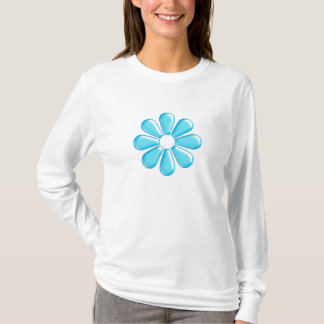 Pick Your Piece Woman's Hoodie..! T-Shirt