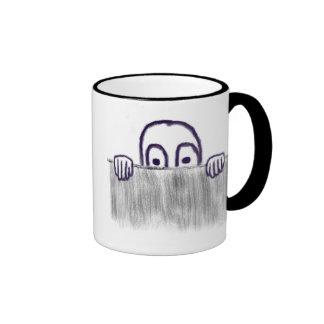 PickAbooFrt Ringer Mug