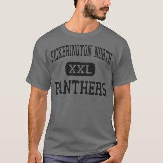 Pickerington North - Panthers - Pickerington T-Shirt