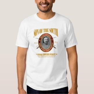 Pickett (SOTS2) Camisas
