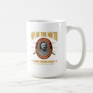 Pickett (SOTS2) Coffee Mug