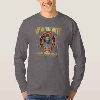 Pickett (SOTS2) T-Shirt