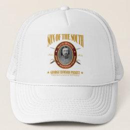 Pickett (SOTS2) Trucker Hat