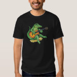 Pickin' Gator Shirt