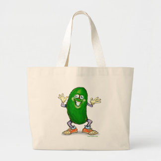 Pickle Bags