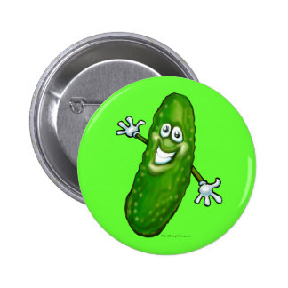 Pickle Buttons