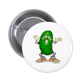 Pickle Pin