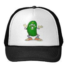 pickle_hat-rb74679cddd4e4675a48c41c95f9be61d_v9wfy_8byvr_216.jpg