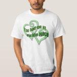 Pickle Juice Love T-Shirt