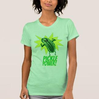 Pickle Power! T-Shirt