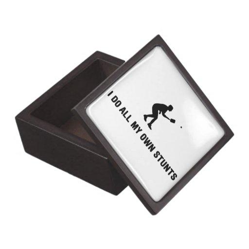 Pickleball Cajas De Recuerdo De Calidad