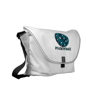 pickleball clouded blue text n ball .png courier bag