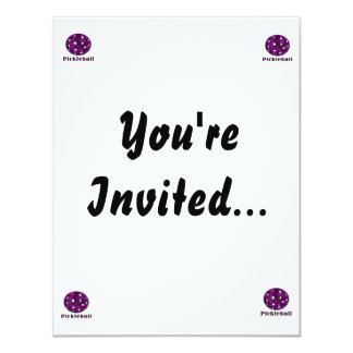 pickleball clouded purple text n ball .png card