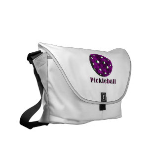 pickleball clouded purple text n ball .png messenger bags