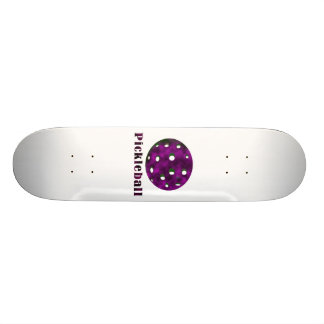 pickleball clouded purple text n ball .png skateboard