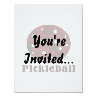 pickleball clouded red text n ball .png card