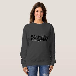 Pickleball Duluth Basic Sweatshirt