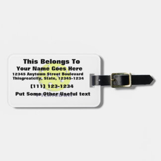 pickleball just ball n text.png bag tag