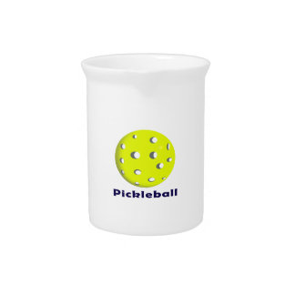 pickleball just ball n text.png beverage pitcher