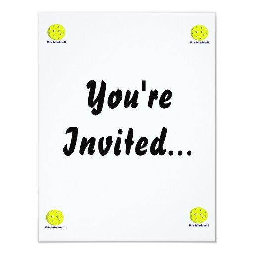 pickleball just ball n text.png 4.25x5.5 paper invitation card
