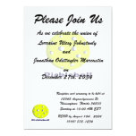 pickleball just ball n text.png 5x7 paper invitation card