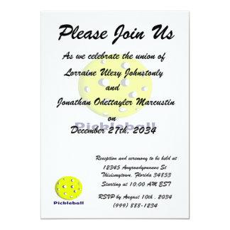 pickleball just ball n text.png 5x7 paper invitation card