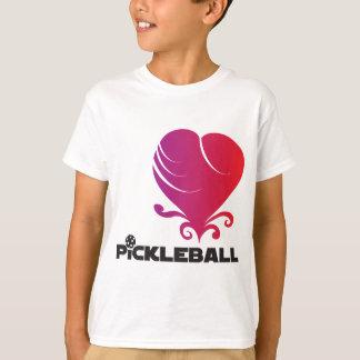 Pickleball Lovei T-Shirt