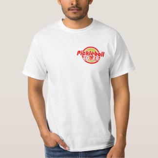 Pickleball Lover 2 T-Shirt