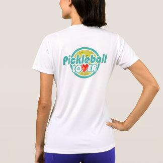 Pickleball Lover 2B T-Shirt