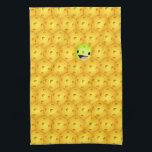 "Pickleball Pop Sports Towel<br><div class=""desc"">Pickleball Pop Sports Towel</div>"