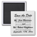 pickleball repeat black.png magnets