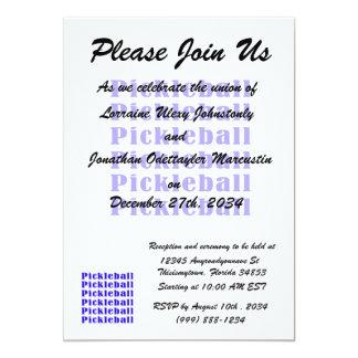 pickleball repeat blue.png card