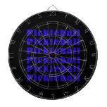 pickleball repeat blue.png dartboard