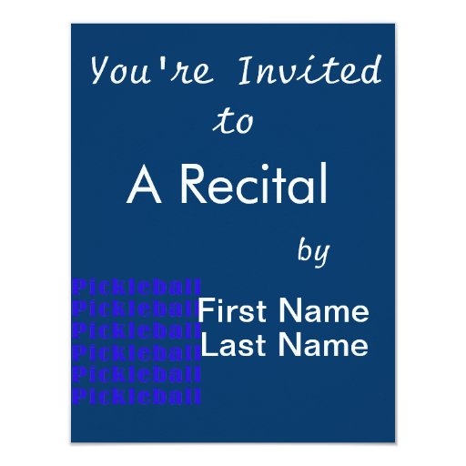 pickleball repeat blue.png personalized invitation