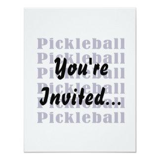 pickleball repeat dark blue.png card