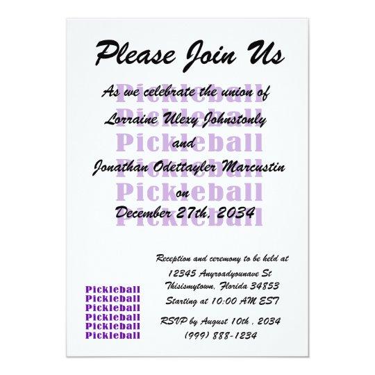 pickleball repeat purple.png card
