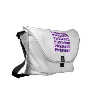 pickleball repeat purple.png courier bag