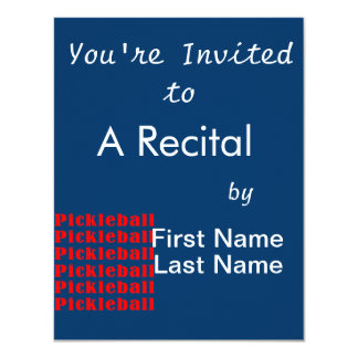 pickleball repeat red.png card