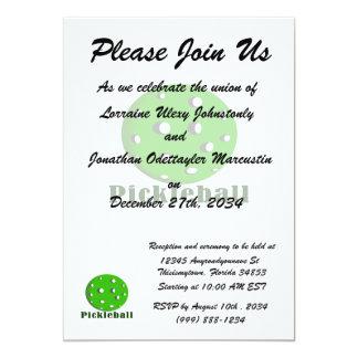 pickleball text n ball green.png card