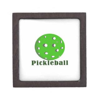 pickleball text n ball green.png jewelry box