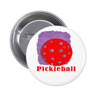 pickleball text n ball red.png button