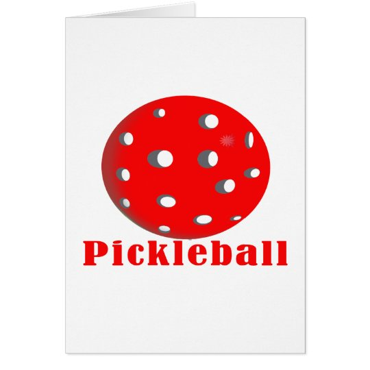 pickleball text n ball red.png card