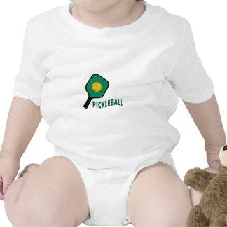 PICKLEBALL BODYSUITS