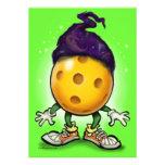 pickleball Wizard Custom Announcements