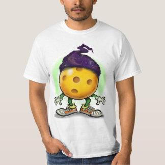 Pickleball Wizard T-Shirt