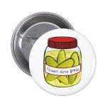 Pickled_Student_Nurse_Brain Pins