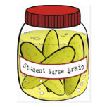 Pickled_Student_Nurse_Brain Postal