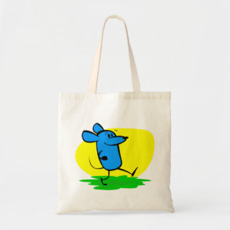 Pickles on a Tote! Tote Bag